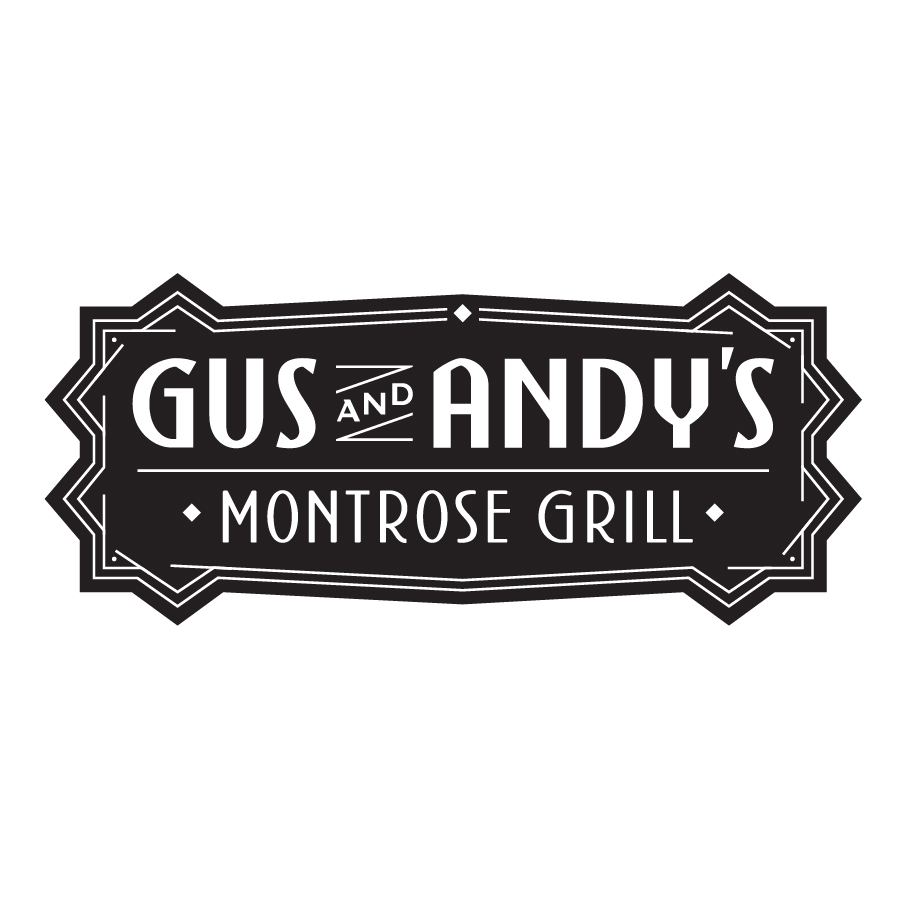Gus And Andy's Grill