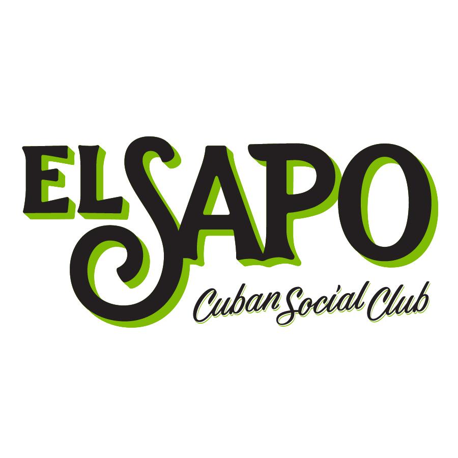 El Sapo, Cuban Social Club