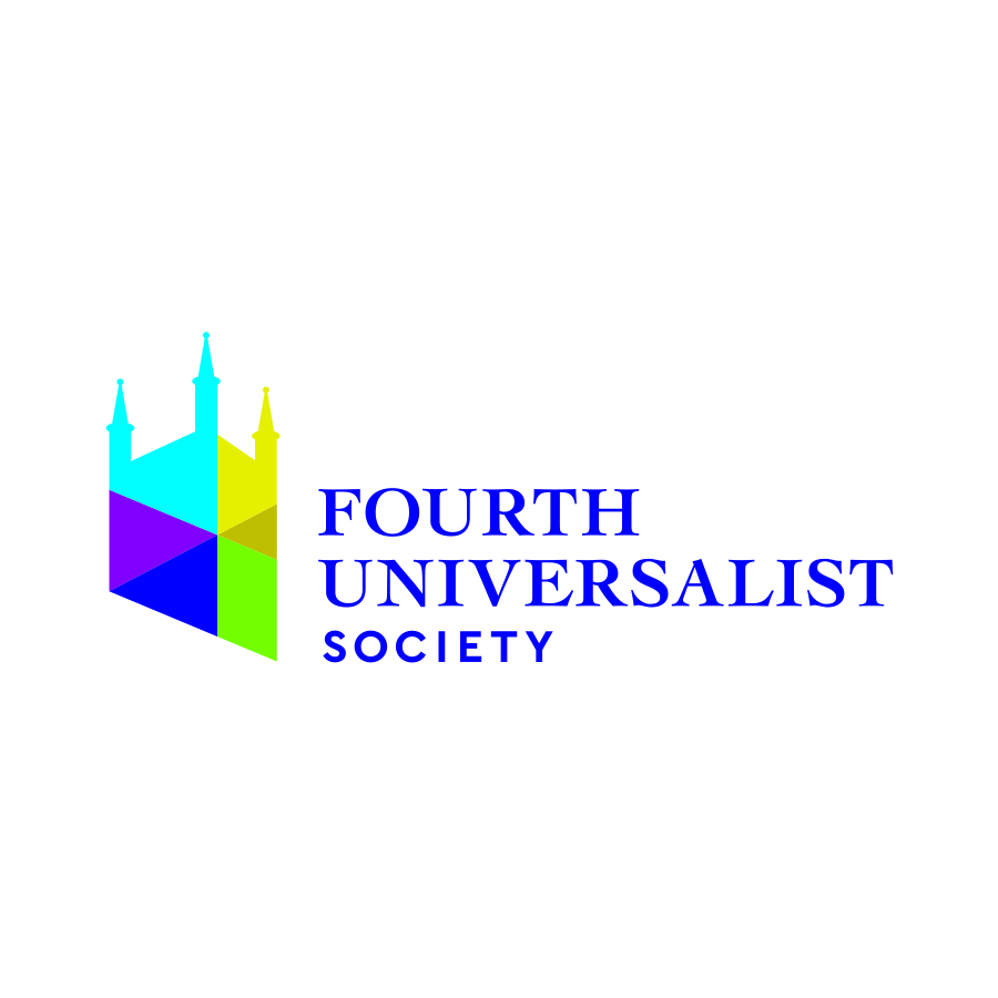 Fourth Universalist Society