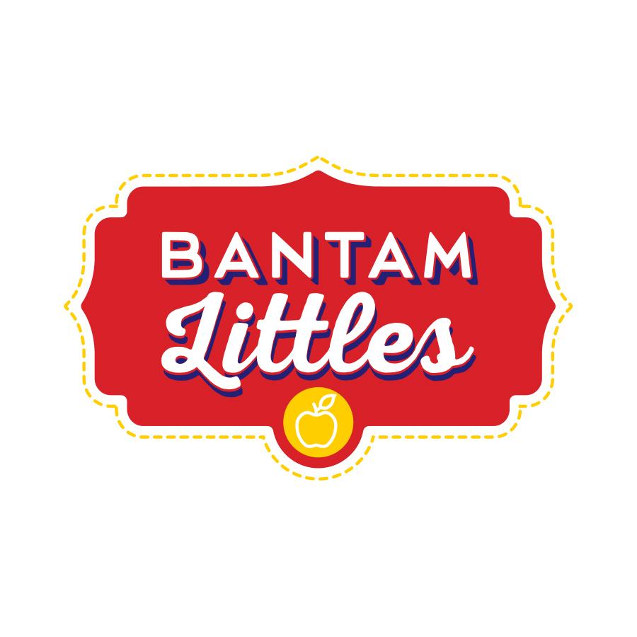 Bantam Littles