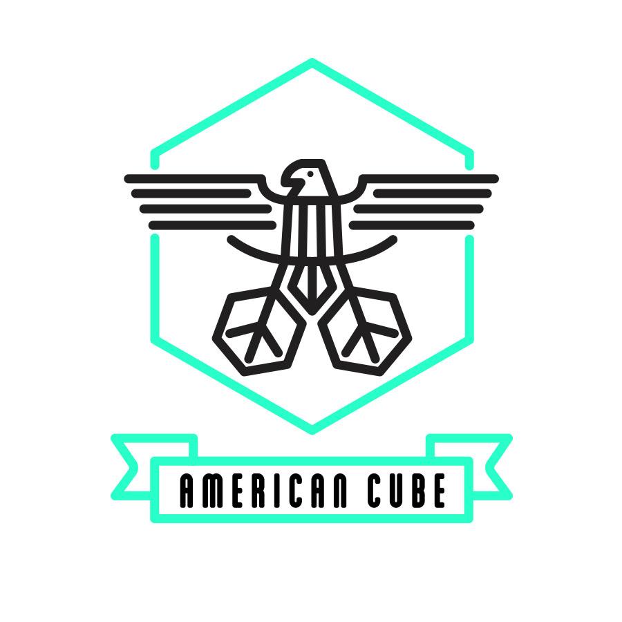 American Cube