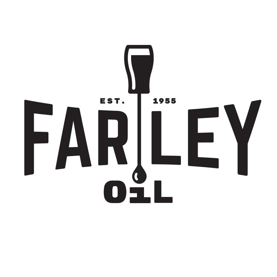 Farley Oil