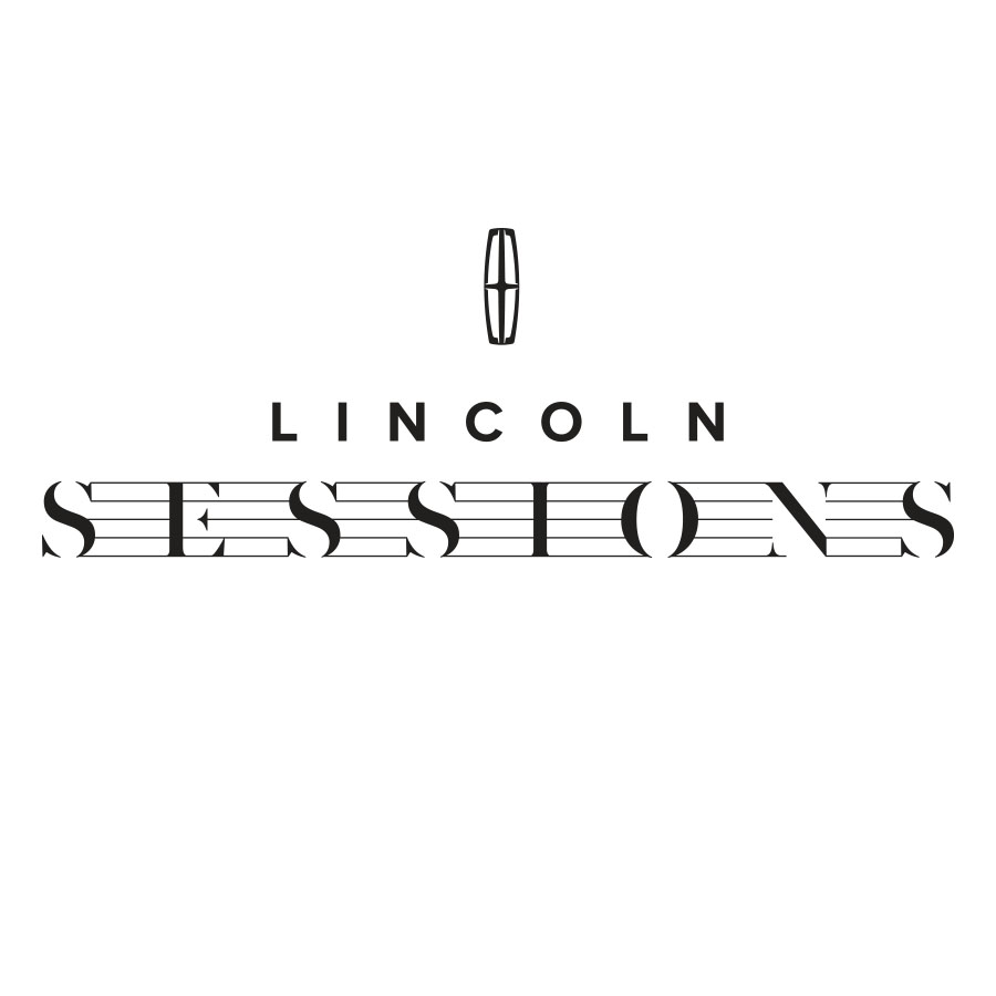 Lincoln Sessions