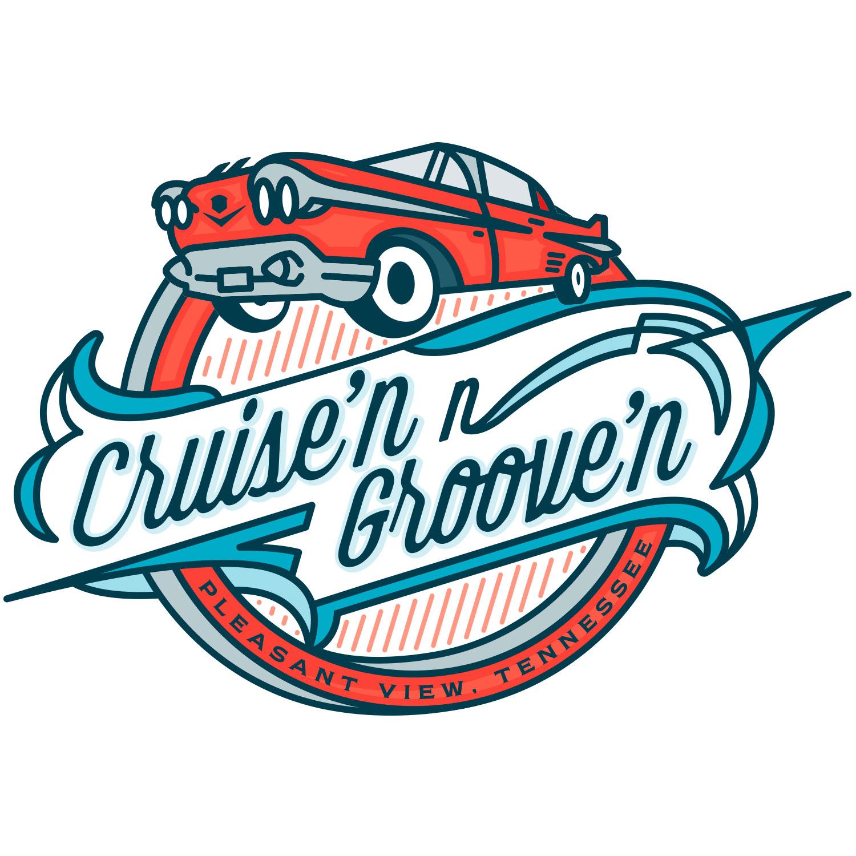 Cruise'n N Groove'n