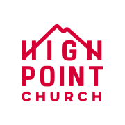 High Point Church