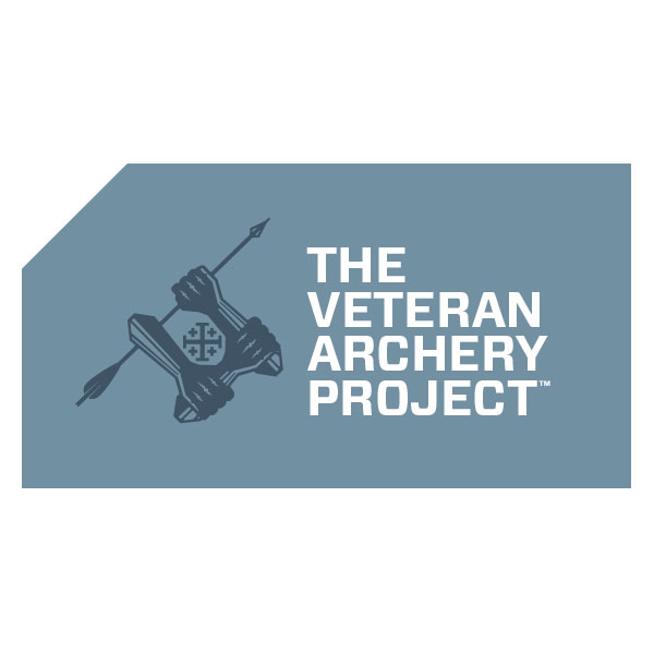 The Veteran Archery Project