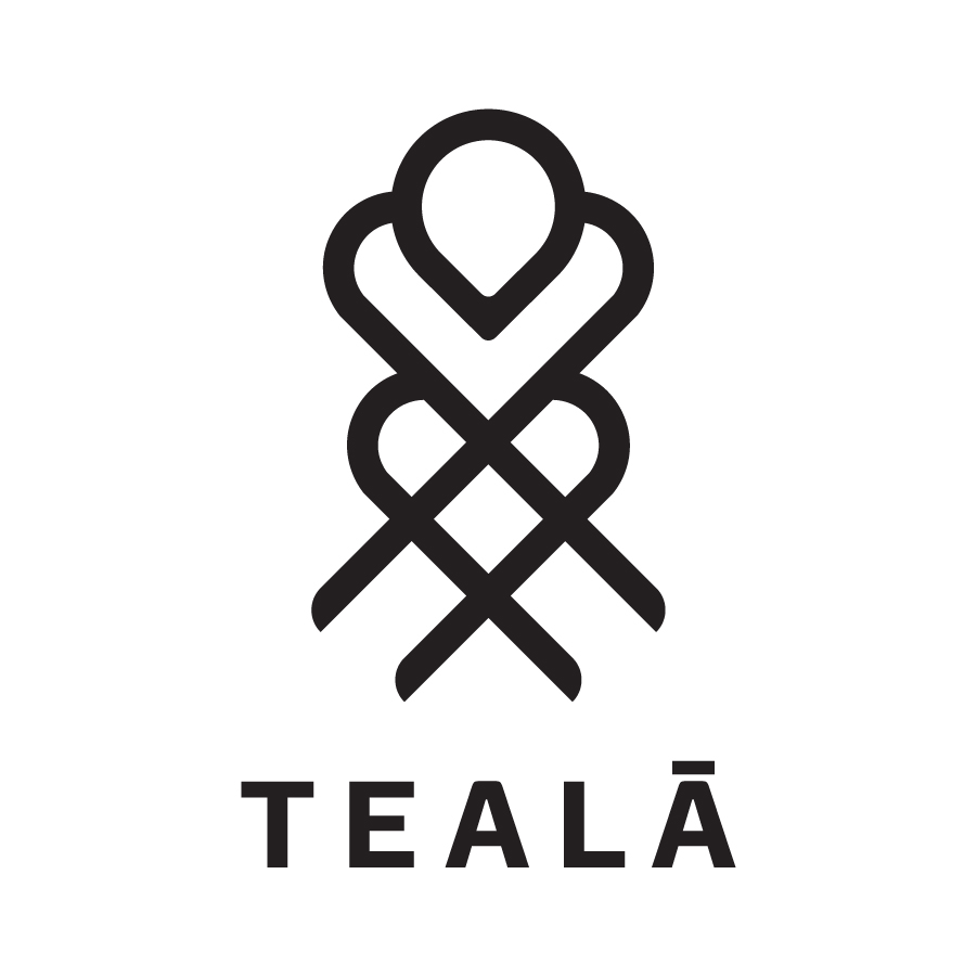 test-monki-logos-_teala