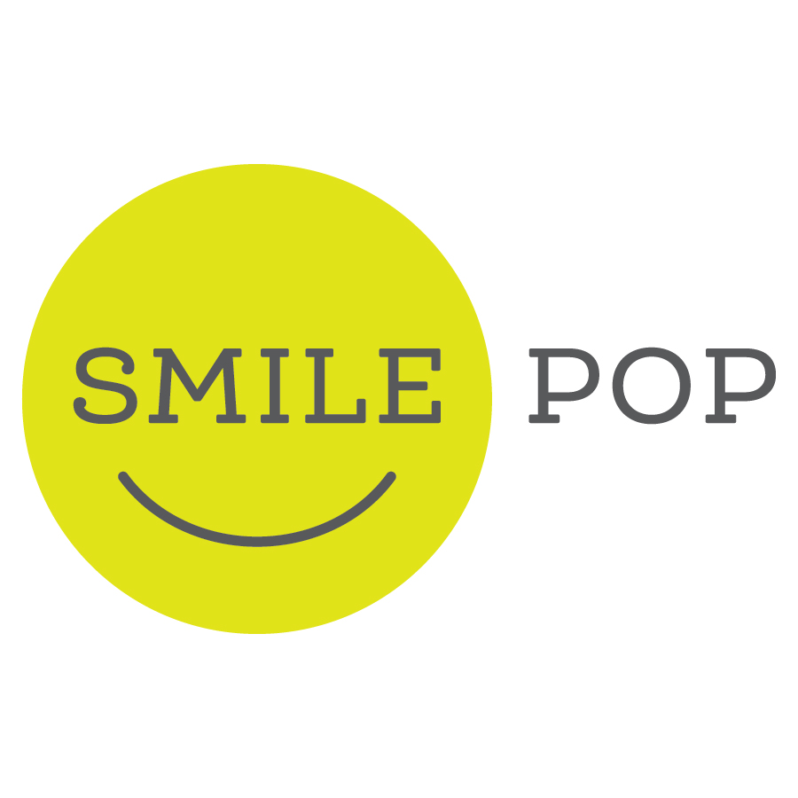 test-monki-smile-pop