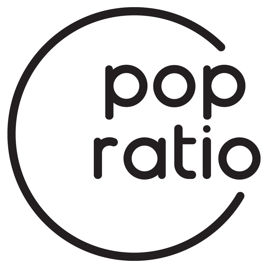 test-monki-pop-ratio