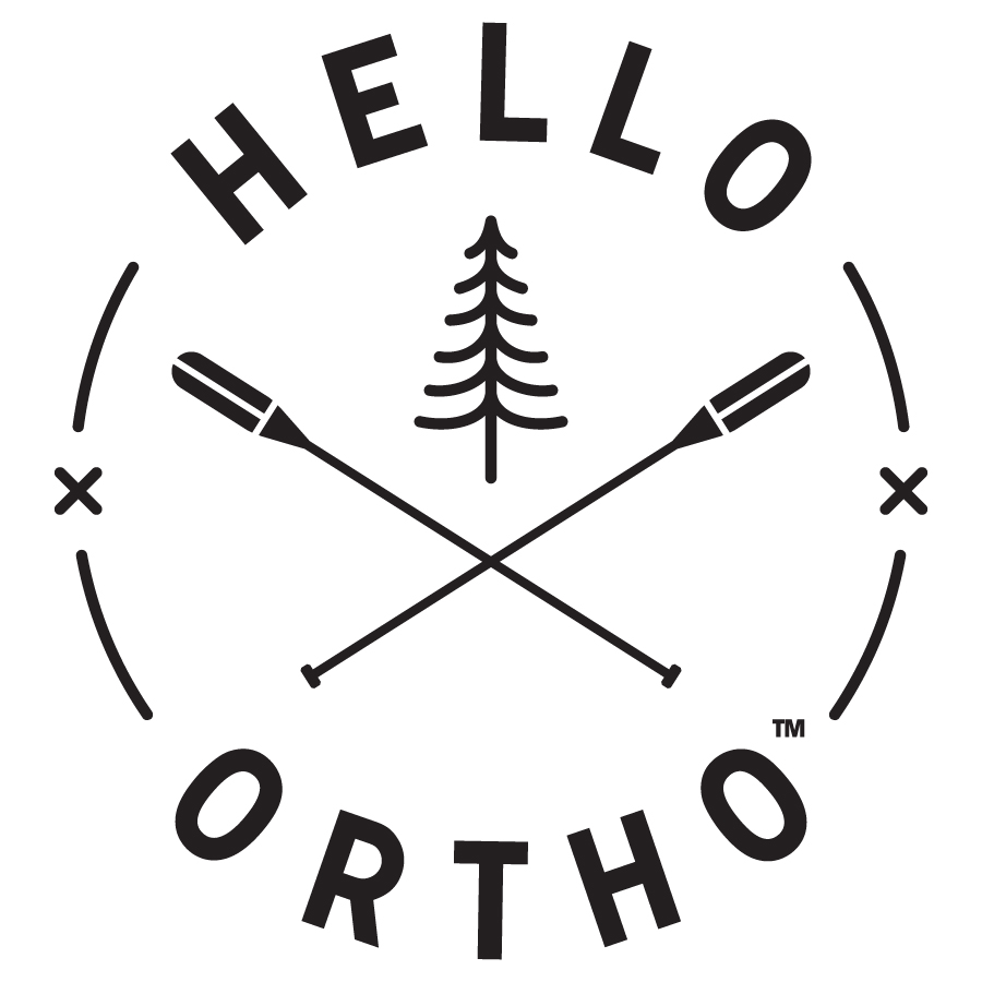 test-monki-hello-ortho