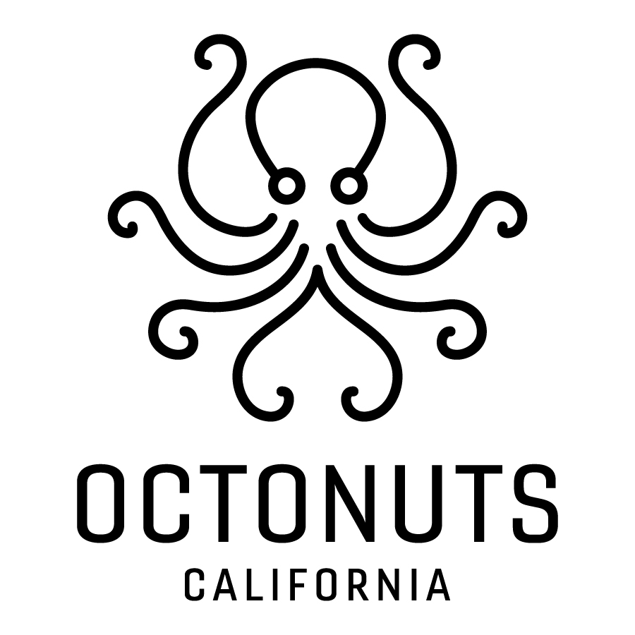 test-monki-logos-octonuts