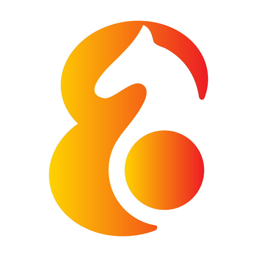 Equihub2 logo design by logo designer Fogra Design
