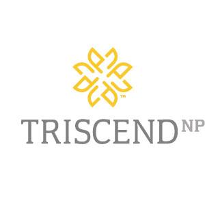 Triscend NP
