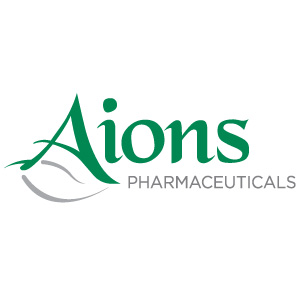 Aions Pharmaceutical