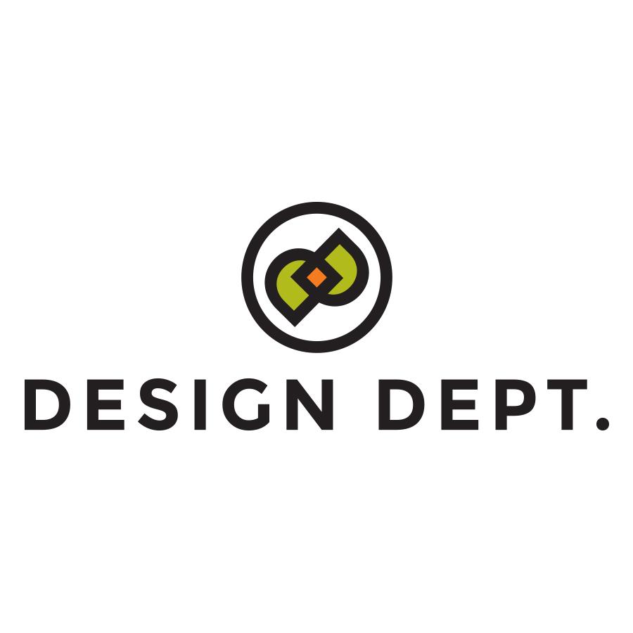 Design Department, Inc.
