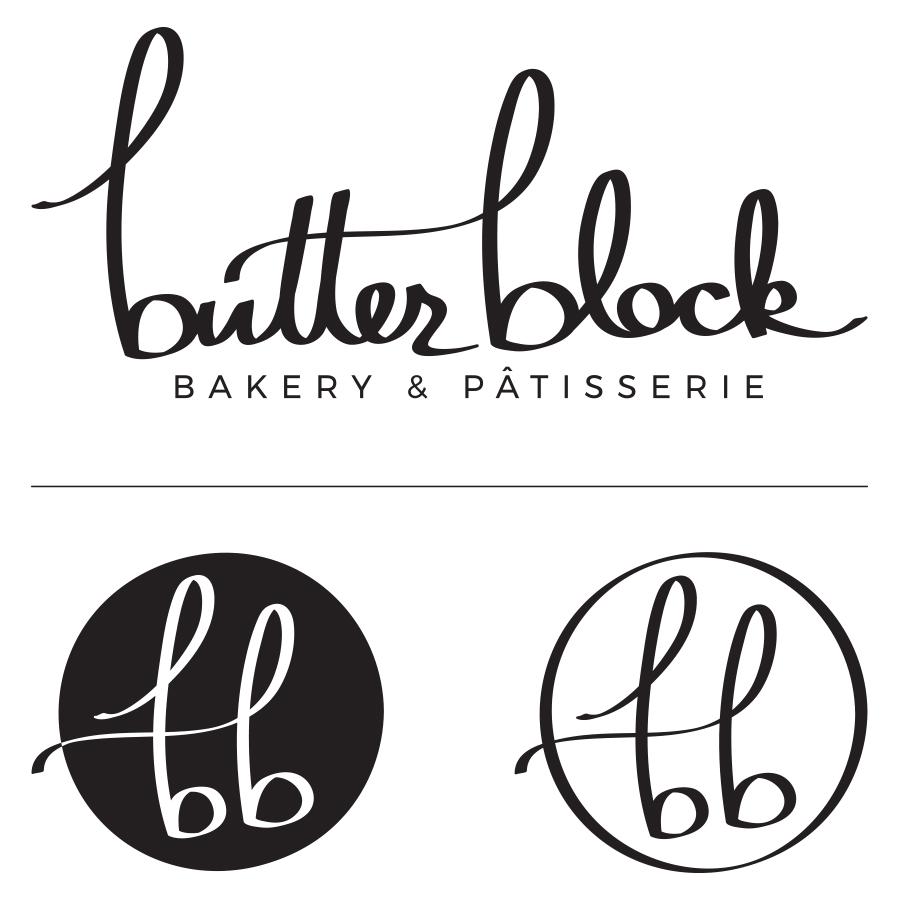 Butter Block Bakery & Patisserie