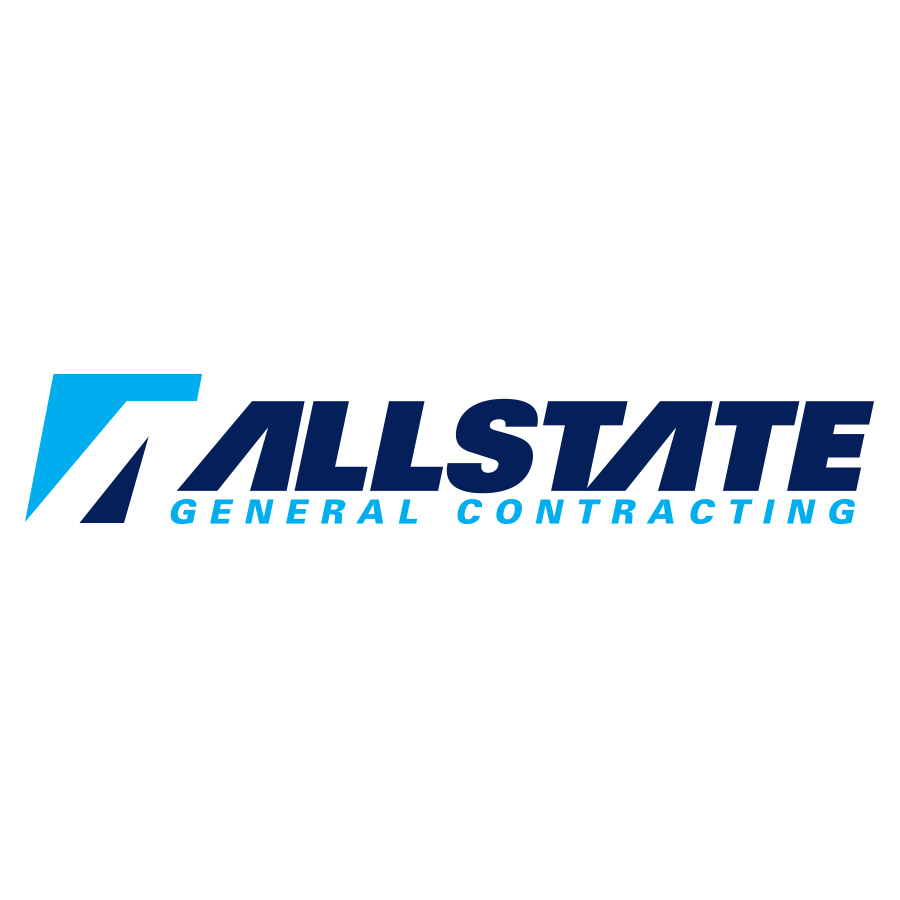 Allstate General Contracting