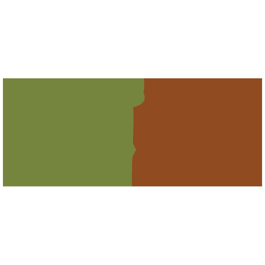 K95K Race Logo