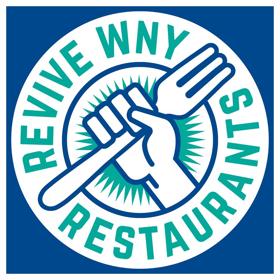 Revive WNY Restaurants