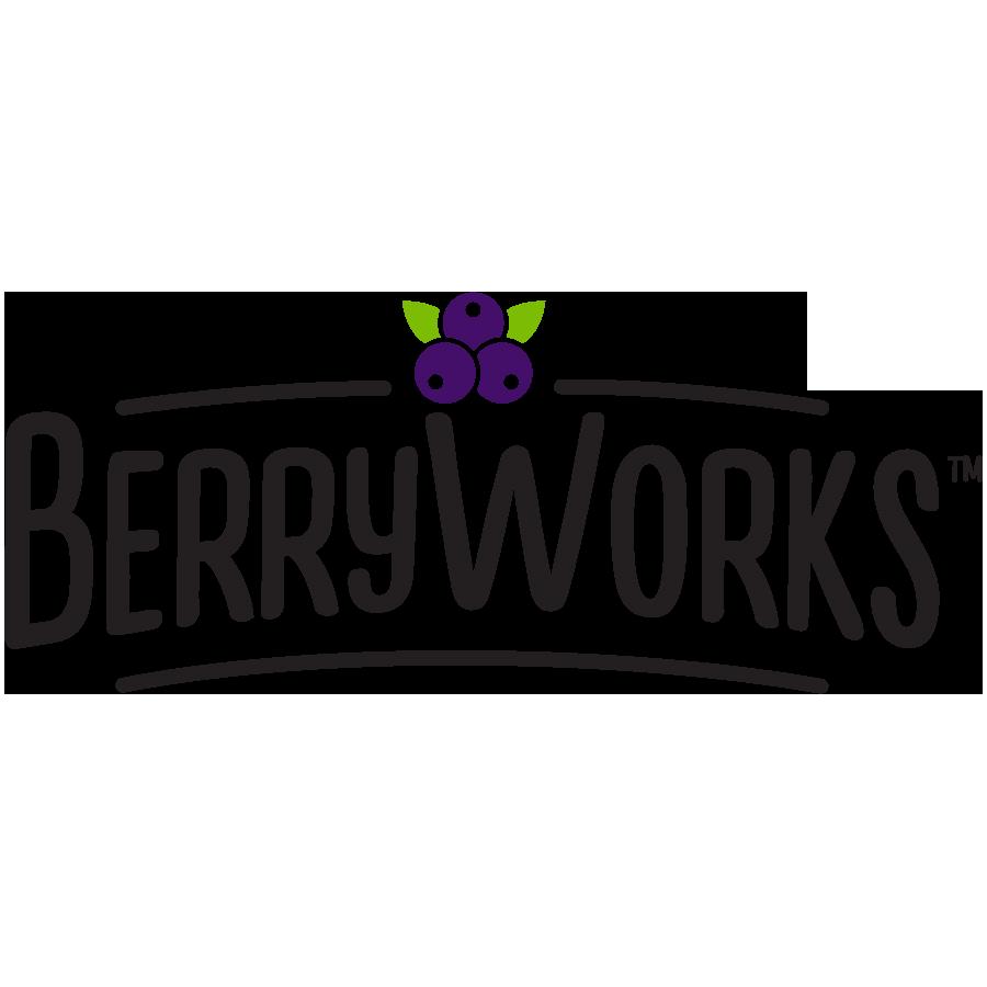 Berry Works Logo