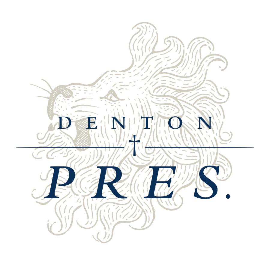 Denton Presbyterian Church