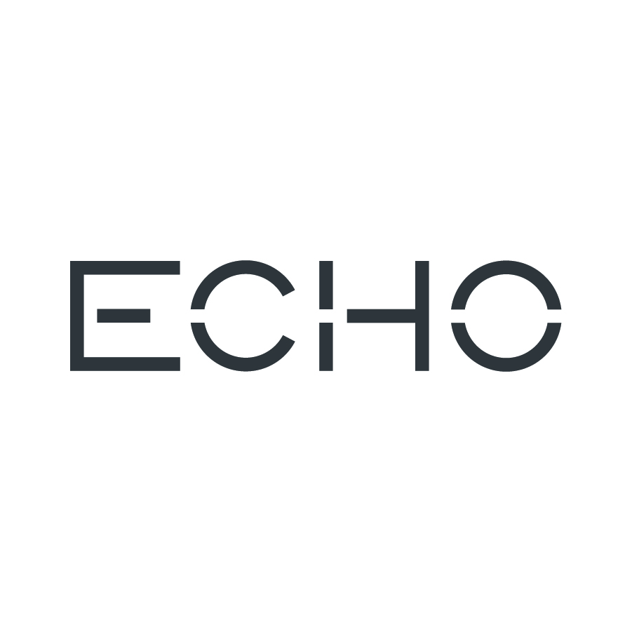 ECHO Architecture + Interiors