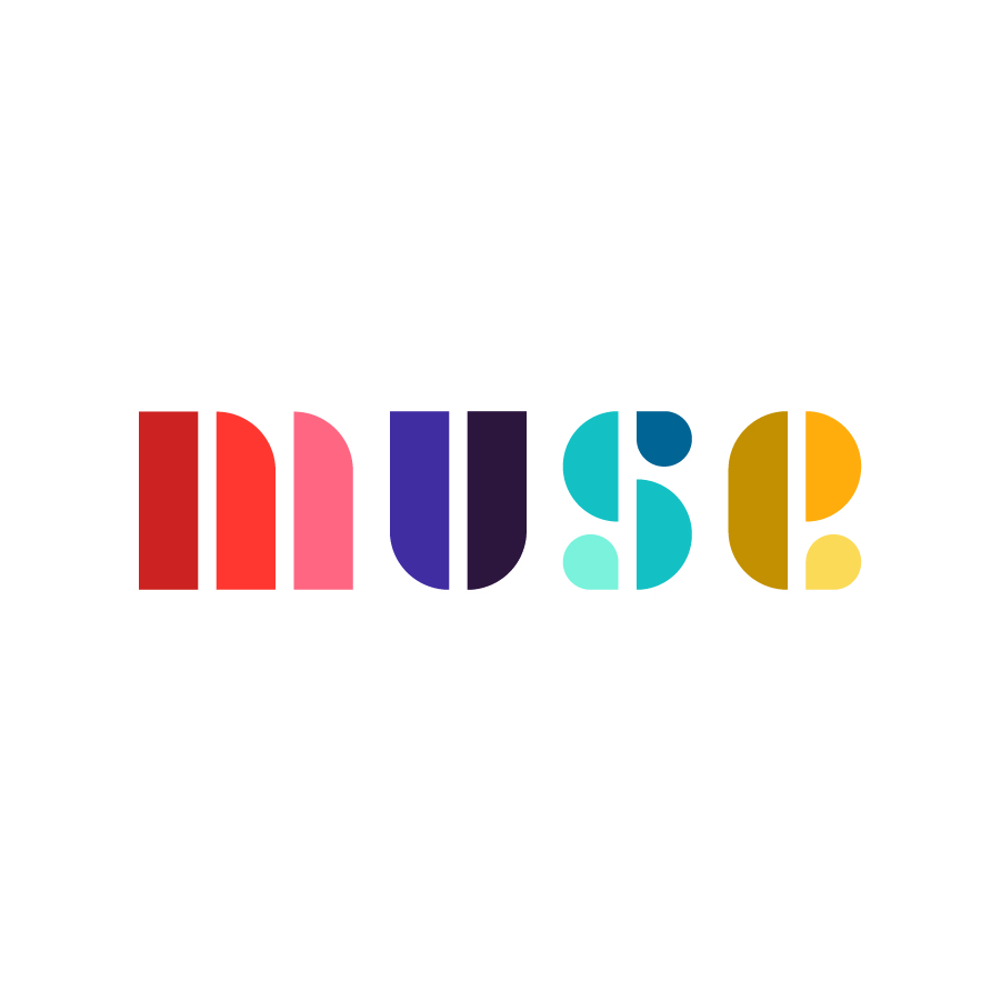 Muse for Creative Learning