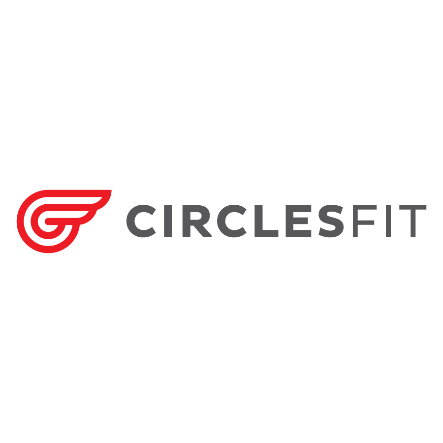 CirclesFit