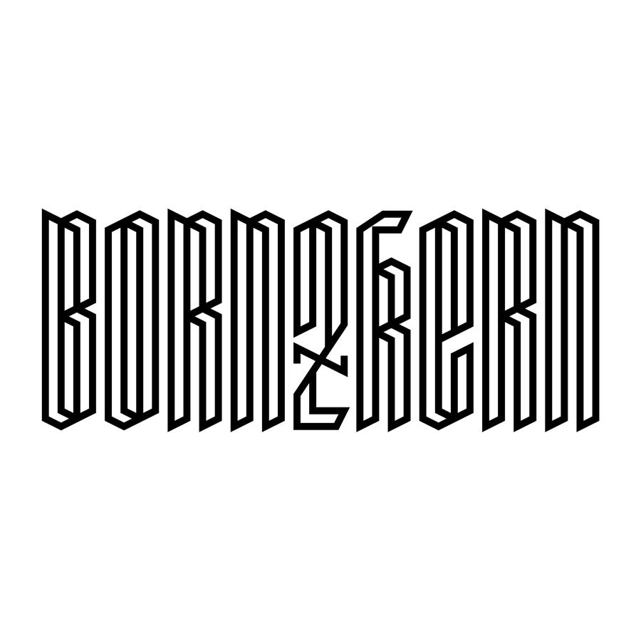 Born2Kern