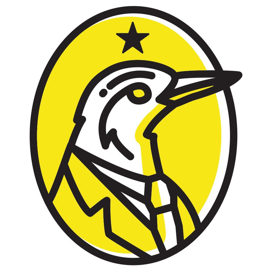 NDAP-Bird