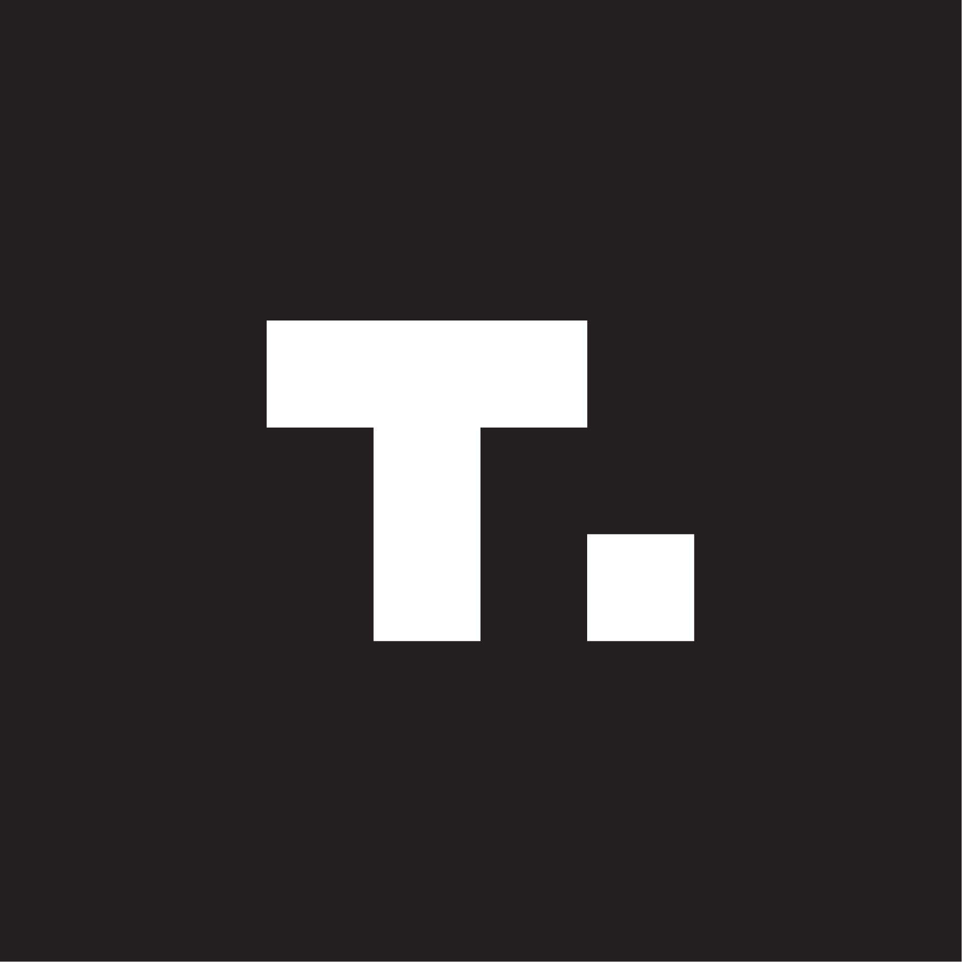 T & Pixel