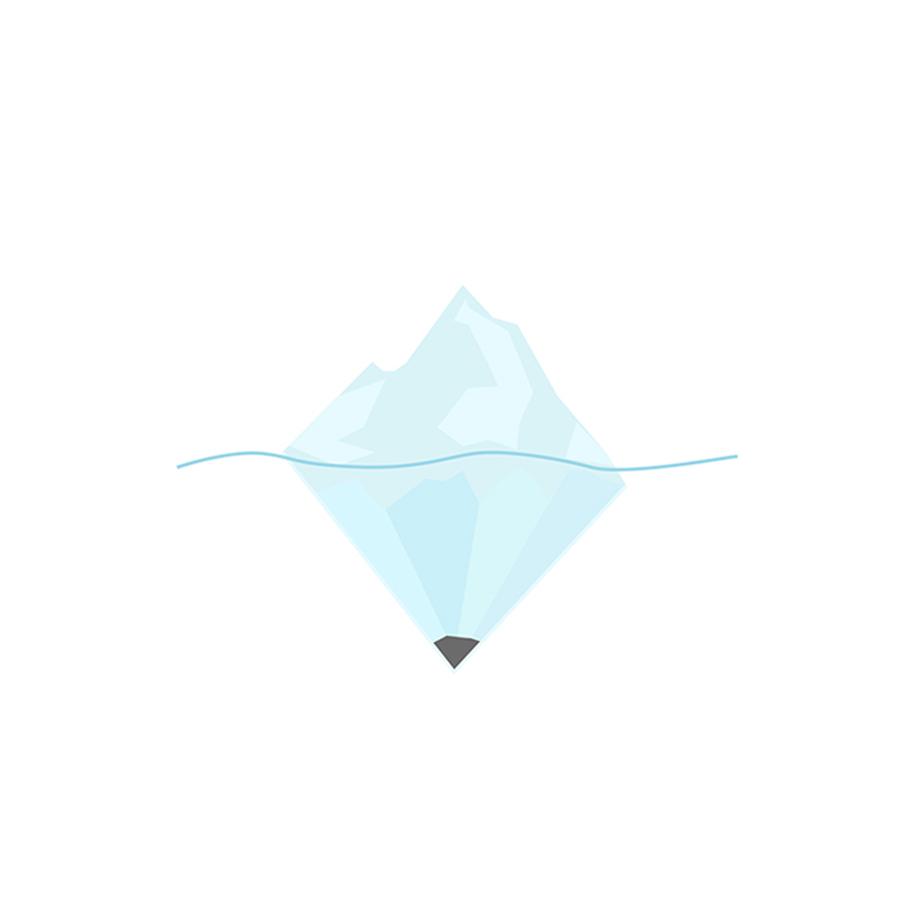 ARTic Studios logo design by logo designer JJ Lee Design for your inspiration and for the worlds largest logo competition
