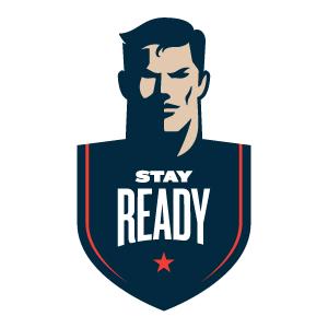 StayReady