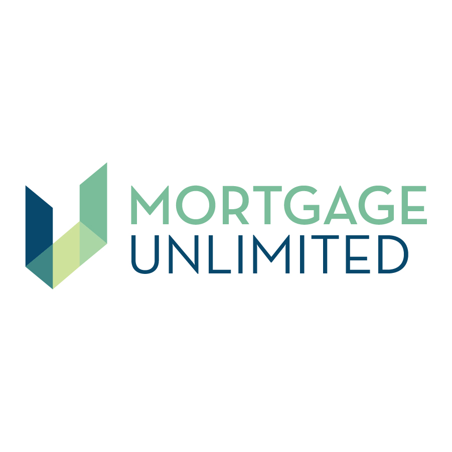 Mortgage Unlimited