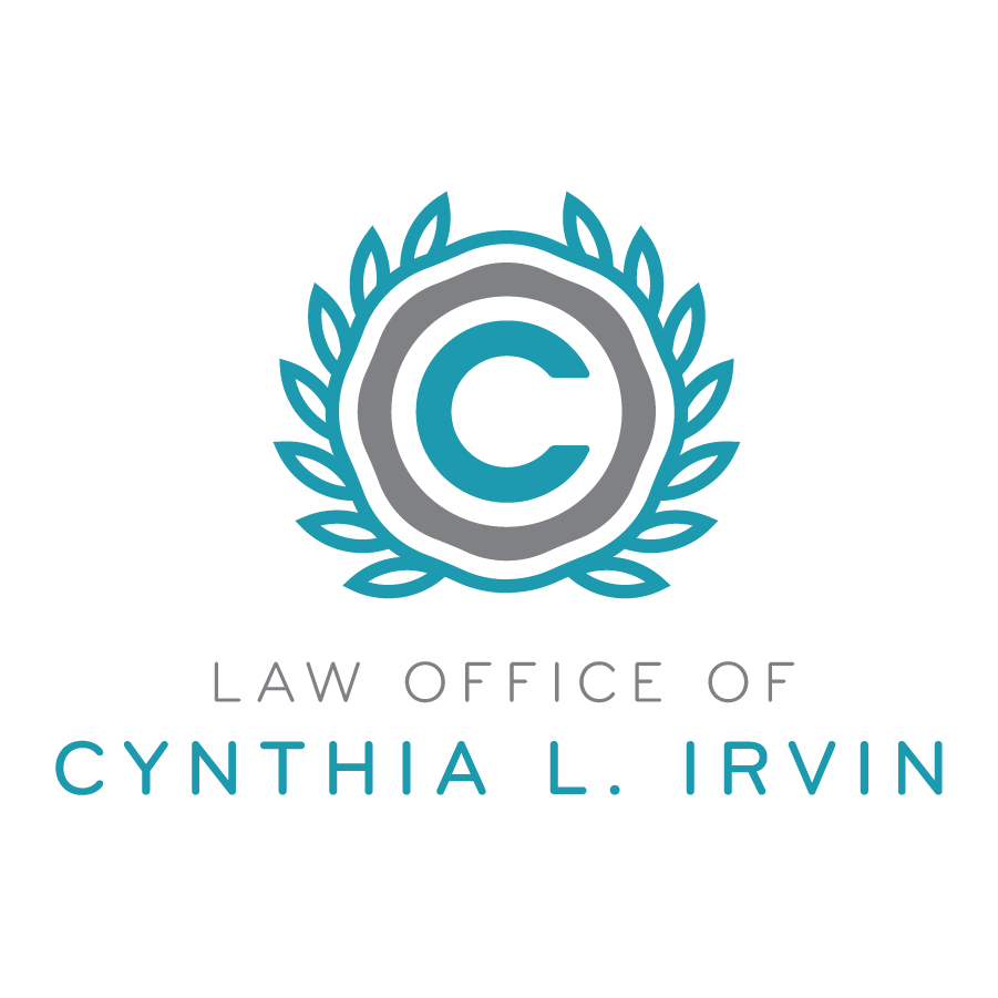Law Office of Cynthia L. Irvin 2