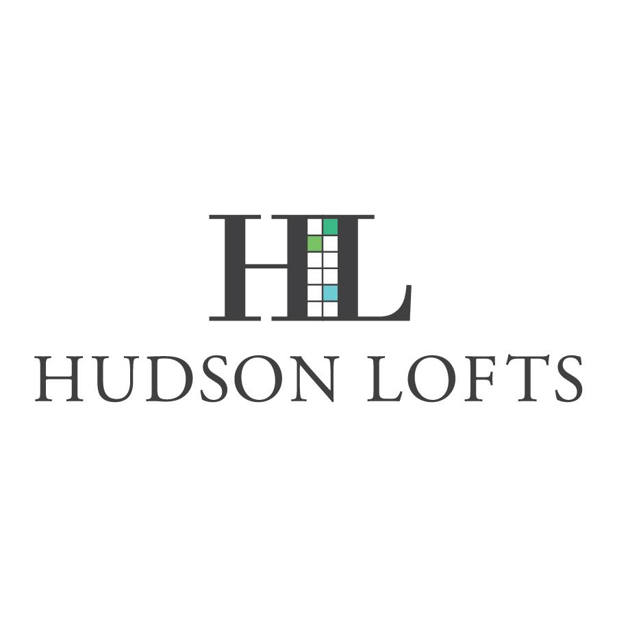 Hudson Lofts