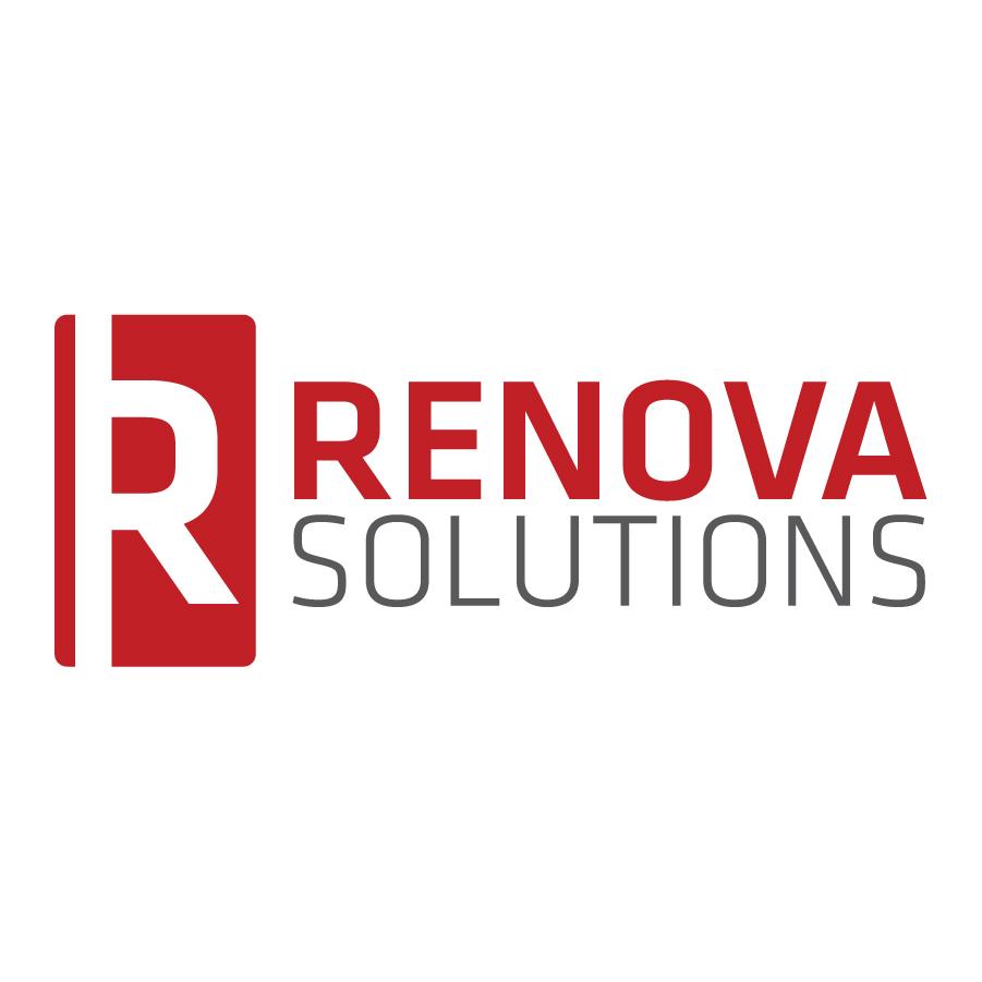 Renova Solutions