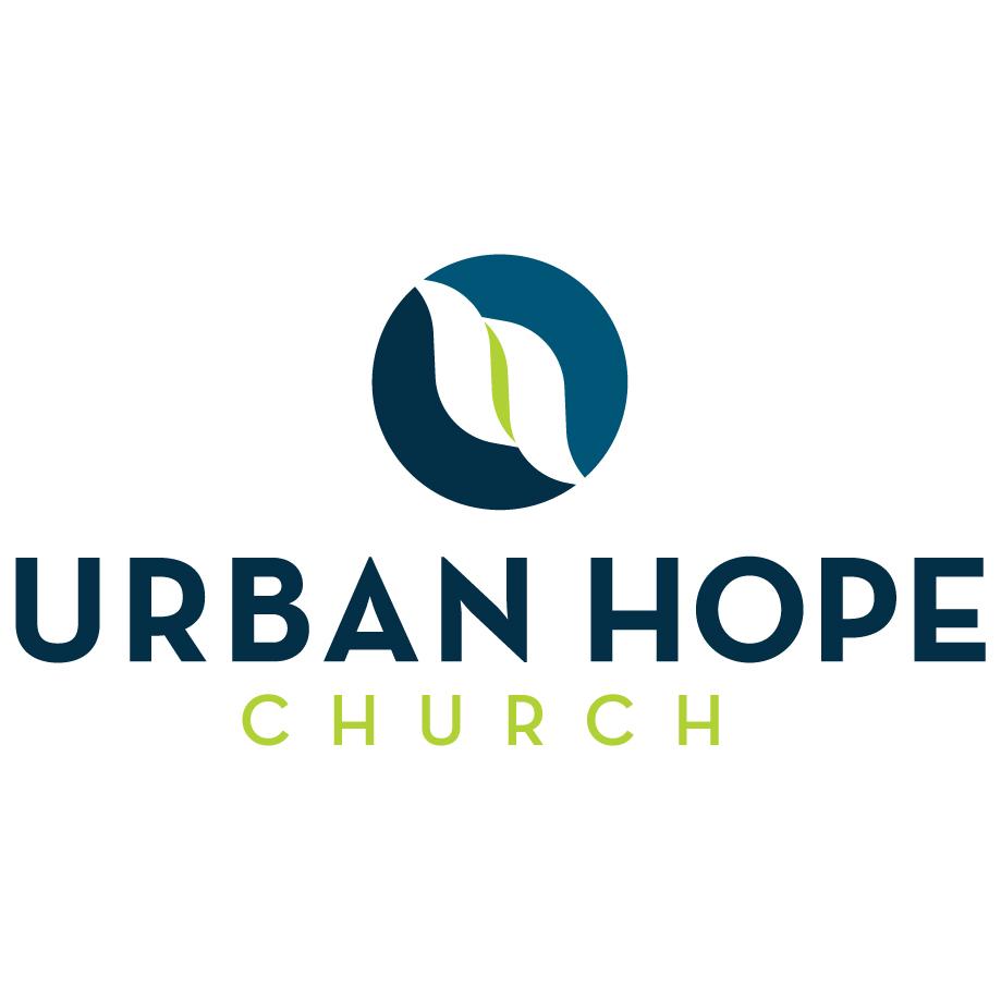Urban Hope Church