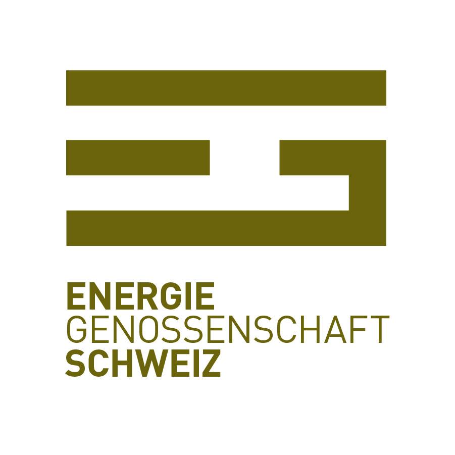 Energie Genossenschaft Schweiz