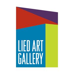 Creighton University Lied Art Gallery