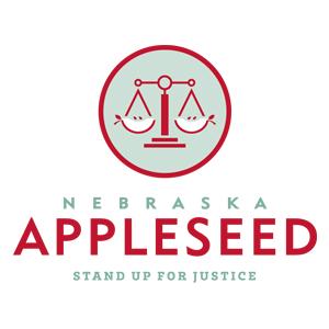 Nebraska Appleseed formal