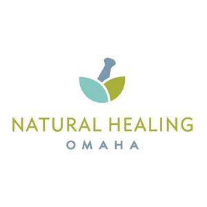 Natural Healing Omaha