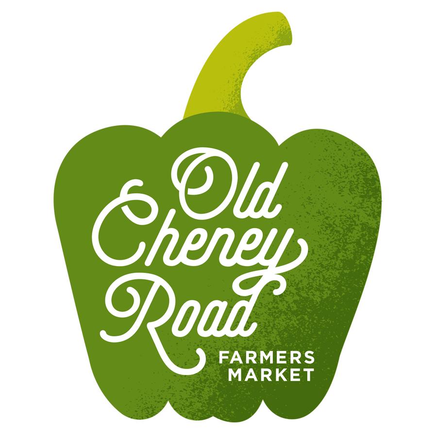 Old Cheney Farmers Market Summer