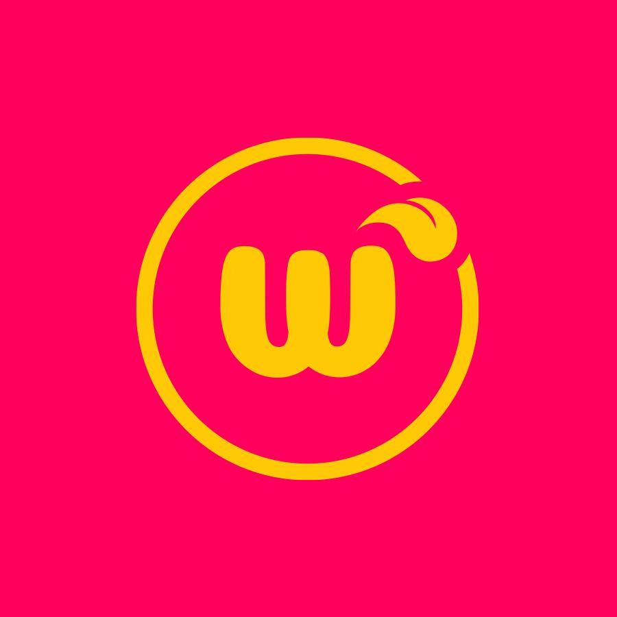 Wellow_04_