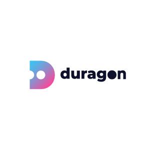 Duragon