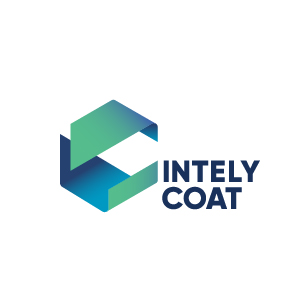 Intely Coat