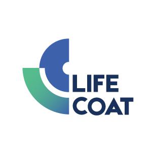 Life Coat