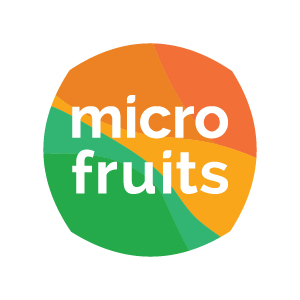 Microfruits