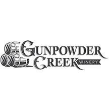 Gunpowder Creek Winery