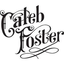 Caleb Foster